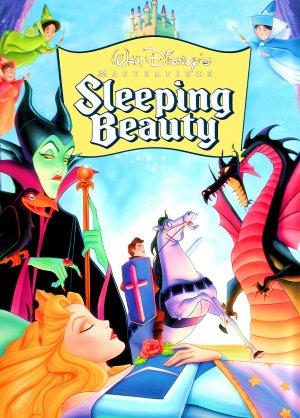 Sleeping Beauty 1547x2157