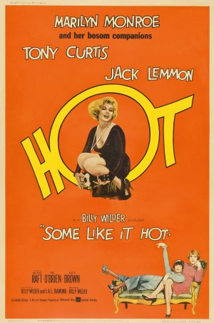 Some Like It Hot 1991x3000