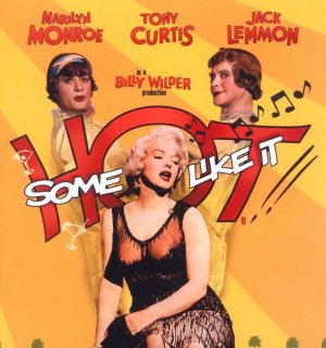 Some Like It Hot 1690x1810