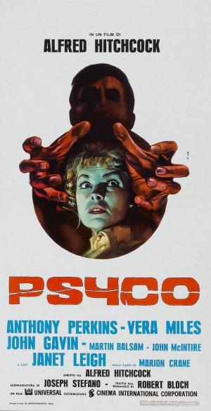 Psychoza 1025x2000
