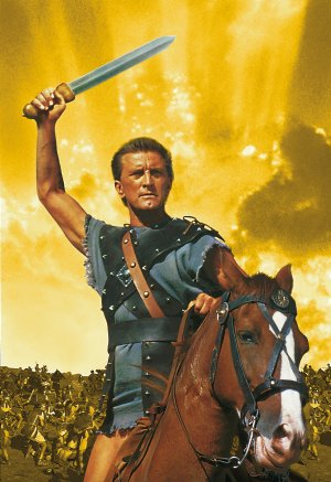Spartacus 1500x2184