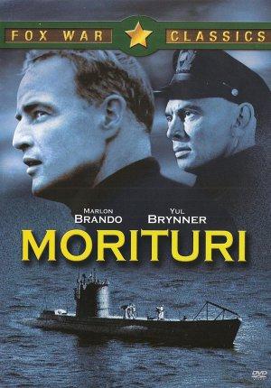 Morituri 1517x2175