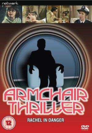 Armchair Thriller 753x1082
