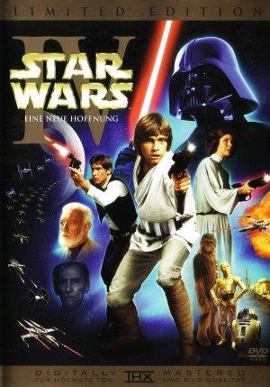 Star Wars 1511x2163