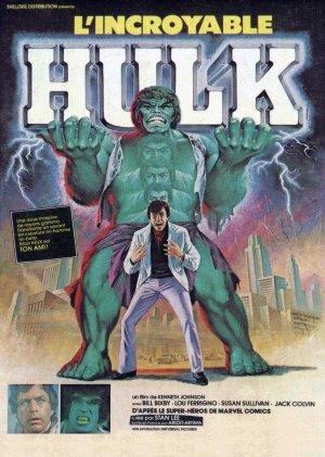 The Incredible Hulk 1120x1570