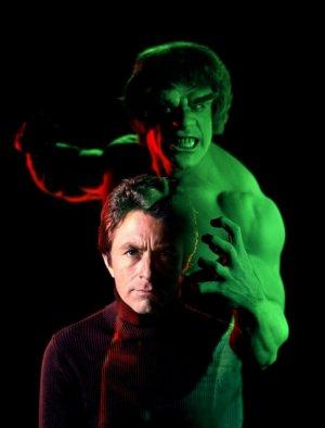 The Incredible Hulk 762x1000