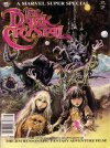 The Dark Crystal Other
