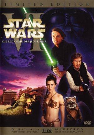 El retorno del Jedi 1518x2176