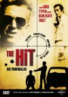 The Hit Cover
