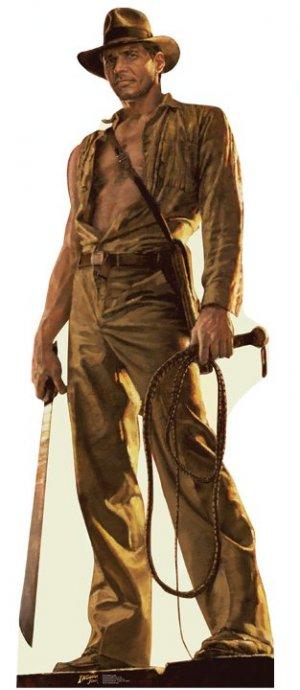 Indiana Jones and the Temple of Doom 313x720