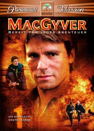 MacGyver 1649x2296