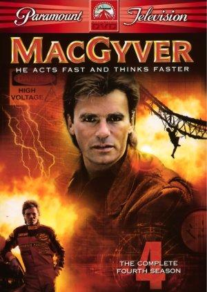 MacGyver 1541x2175