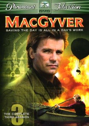 MacGyver 1544x2175