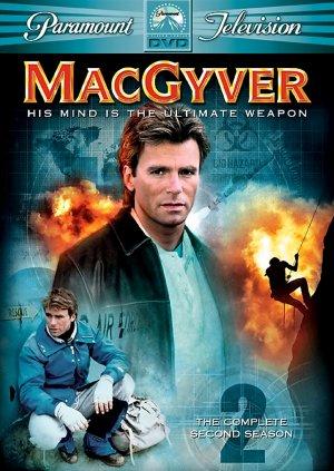 MacGyver 1542x2175