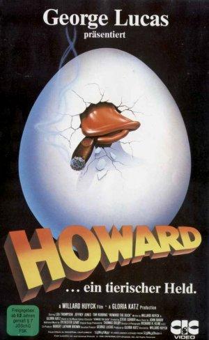 Howard the Duck 686x1116