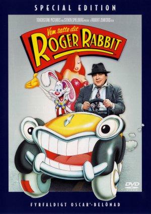 Who Framed Roger Rabbit 1530x2175