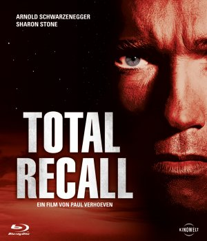 Total Recall - Die totale Erinnerung 1524x1772