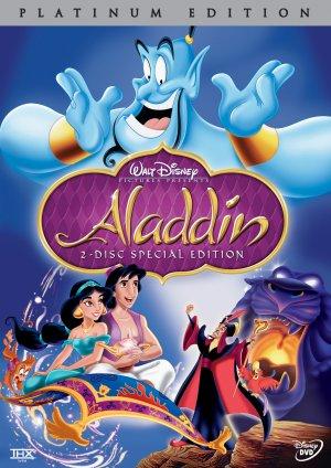 Aladdin 1854x2619