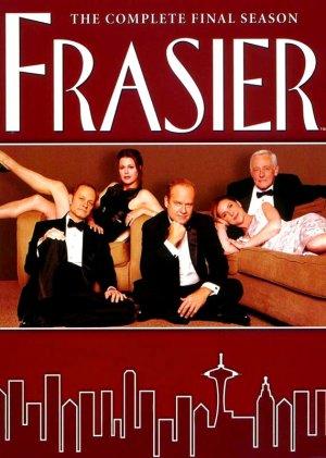 Frasier 570x800