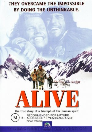Alive 693x996