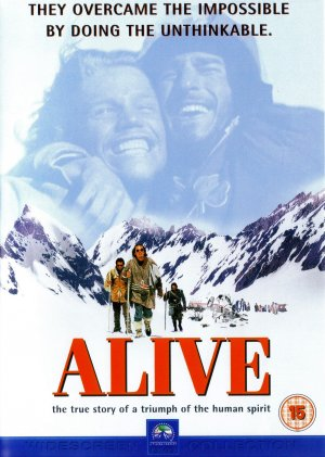 Alive 1526x2143