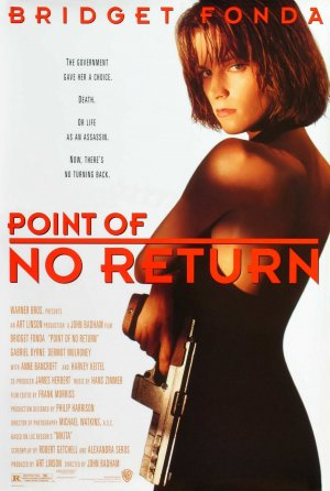 Point of No Return 2020x3000