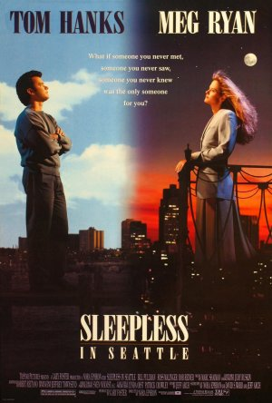 Sleepless in Seattle 1925x2850