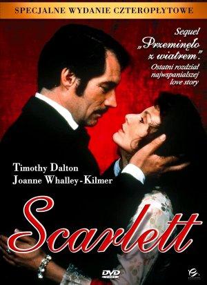 Scarlett 1578x2175