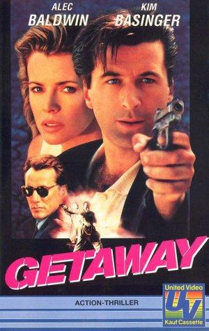 The Getaway 709x1122