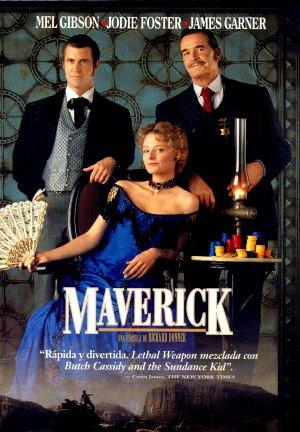 Maverick 1520x2190