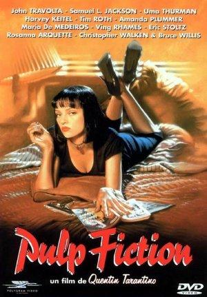 Pulp Fiction 555x798