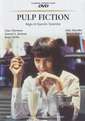 Pulp Fiction 974x1379