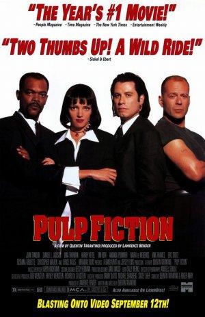 Pulp Fiction 778x1200