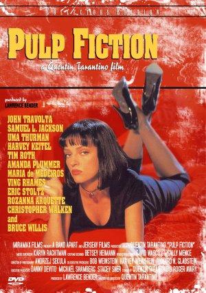 Pulp Fiction 1523x2161
