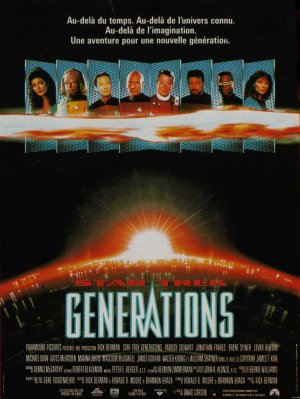 Star Trek: Nemzedékek 1272x1692
