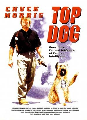 Top Dog 3056x4236