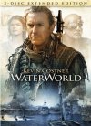 Waterworld Cover