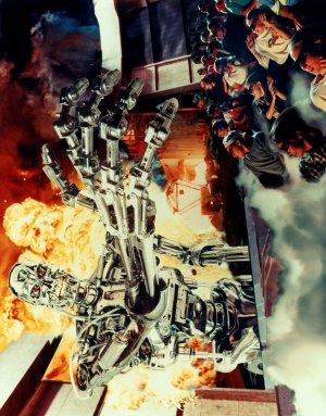 T2 3-D: Battle Across Time 1932x2465