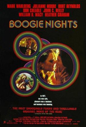 Boogie Nights 1900x2800