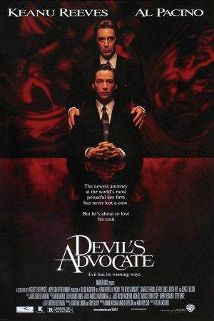 L'avocat du diable 1900x2850