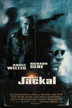 The Jackal 2000x3000