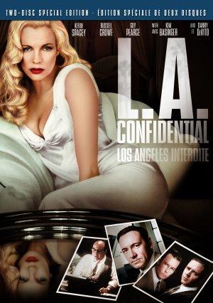 L.A. Confidential 1608x2286