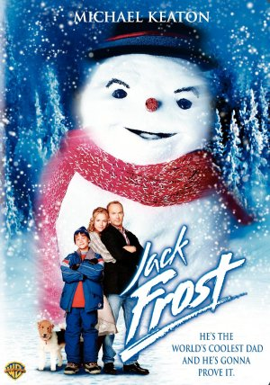 Jack Frost 1498x2137