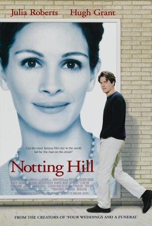 Notting Hill 2020x3000