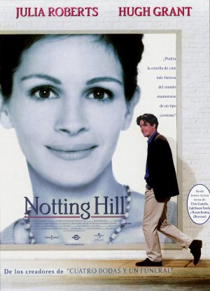 Notting Hill 2560x3535