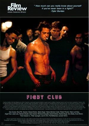 Fight Club 1181x1668