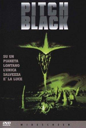 Pitch Black 664x989