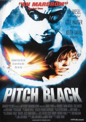 Pitch Black 556x786