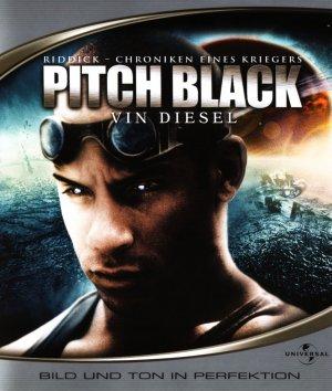 Pitch Black 1018x1200