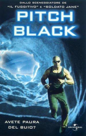 Pitch Black 622x987